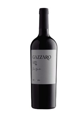 Vinho Gazzaro Classic Tannat 2018