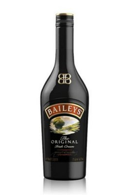 Licor Bailers The Original 750 ml