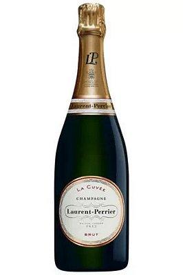 Champagne Laurent Perrier La Cuvée 750 ml
