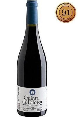 Vinho Quinta da Falorca 2012