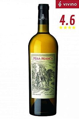 Vinho Pera Manca Branco 2017