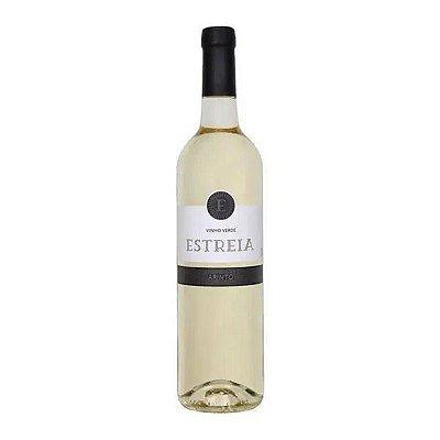 Vinho Estreia Arinto - Vinho Verde 2018