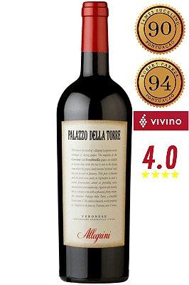 Vinho Allegrini Palazzo Della Torre Veronese IGT 2015