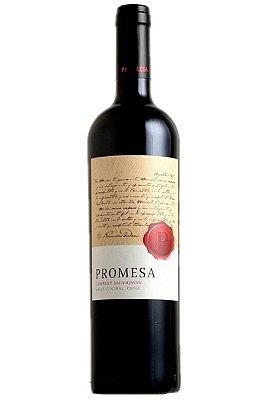 Vinho Promesa Cabernet Sauvignon 2019