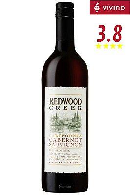 Vinho Redwood Creek Cabernet Sauvignon 2019