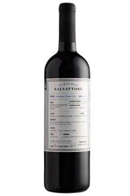 Vinho Salvattore Classico Merlot 2020