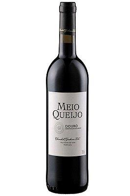 Vinho Churchills Meio Queijo Douro Tinto 2019