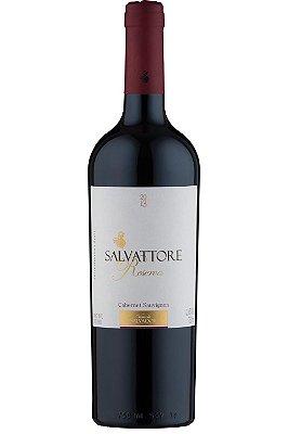 Vinho Salvattore Reserva Cabernet Sauvignon 2016