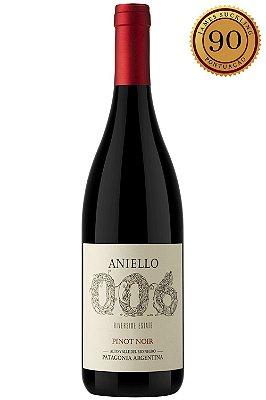 Vinho Aniello Pinot Noir 006 2019