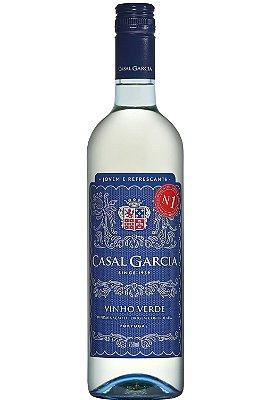 Vinho Casal Garcia Vinho Verde