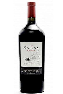 Vinho Catena Malbec 1,5L