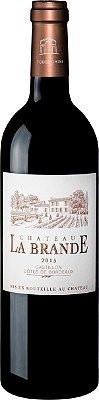 Vinho Château La Brande
