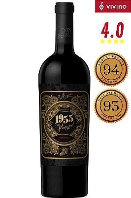 Vinho 1955 Vineyard Malbec