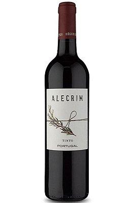 Vinho Alecrim Tinto