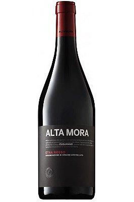 Vinho Alta Mora Etna Rosso DOC