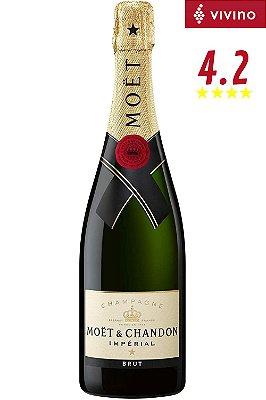 Champagne Moet Imperial Brut