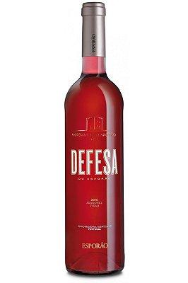 Vinho Defesa Do Esporão Rose 2016