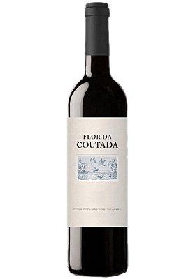 Vinho Flor Da Coutada