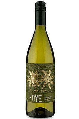 Vinho Foye Chardonnay 2020
