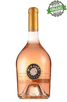 Vinho Miraval Rosé 2019