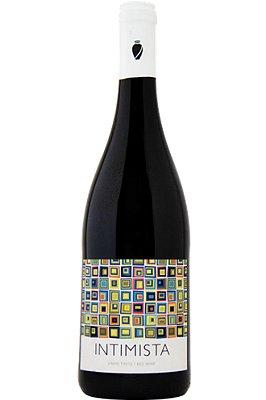 Vinho Intimista Tinto 2019