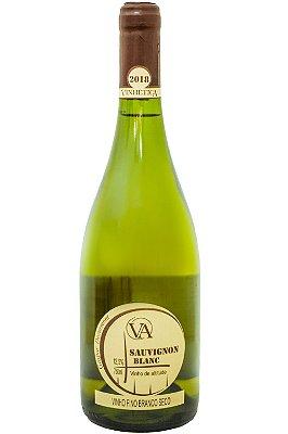 Vinho Vinhetica Sauvignon Blanc 2018