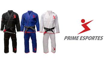 prime kimonos