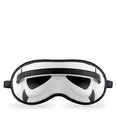 Máscara de Dormir Stormtrooper