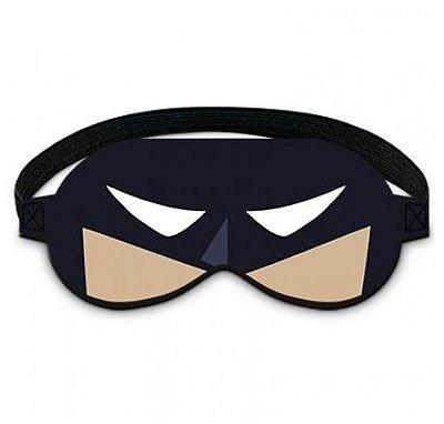 Máscara de Dormir Cavaleiro