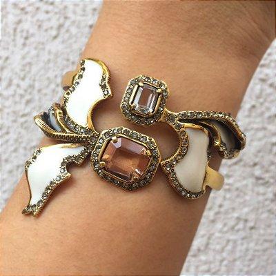 Bracelete Camila Klein