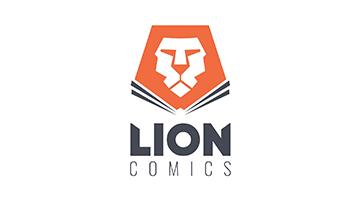 lioncomics