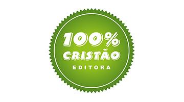 editora100