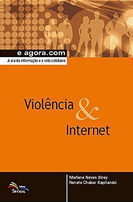 Violência & Internet