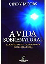 A vida sobrenatural