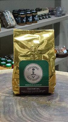 Café JL