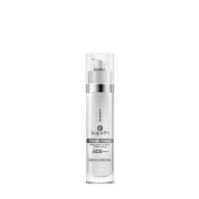 Sérum Facial Antissinais - Efeito Lifting 30 ml
