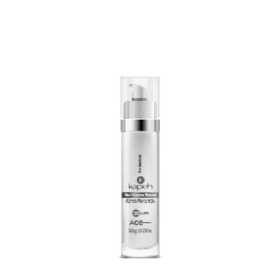 Gel Creme Facial - Hidratante Antissinais 30 g