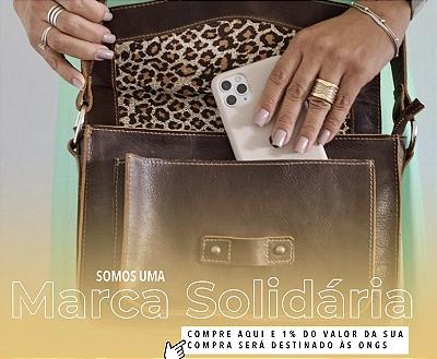 Marca Solidária Janeiro