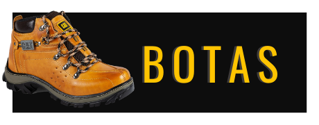 Mini Banner Botas