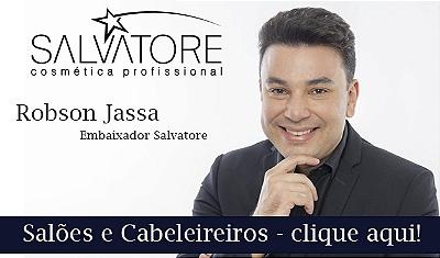 MB - SALVATORE - EMBAIXADOR ROBSON JASSA