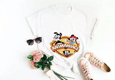 Tshirt Animaniacs