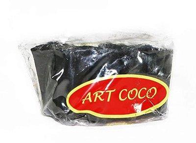 Carvao Art Coco 200g