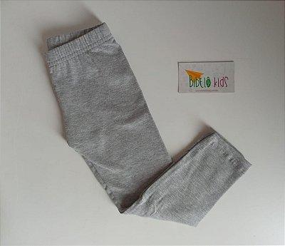 Calça Legging Cotton Brandili Menina