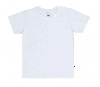 Camiseta Básica Minore