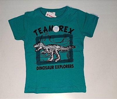 Camiseta Paete Reversível Brandili