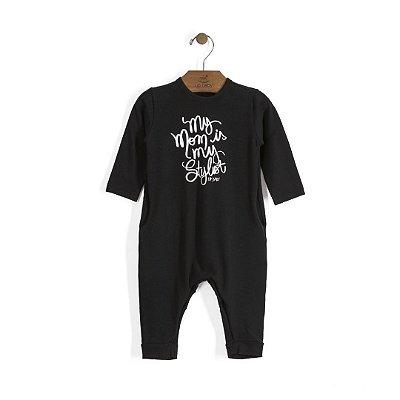 Macacão | Up Baby - Style