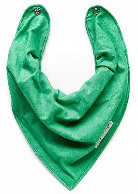 Bababor Bandana - Verde Bandeira