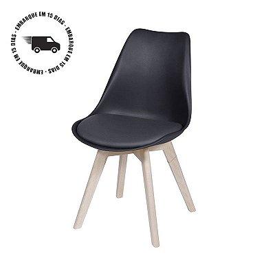 Cadeira Joly