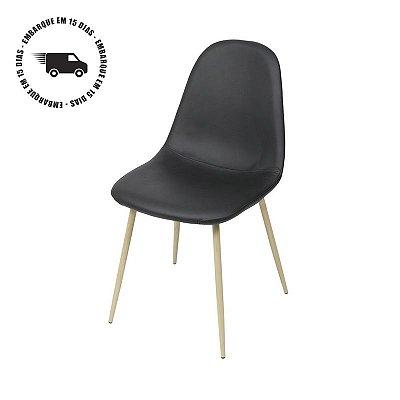 Cadeira Charla