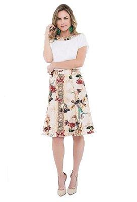Conjunto Arizona | Joyaly | Moda Evangélica